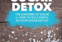 Detox xxx
