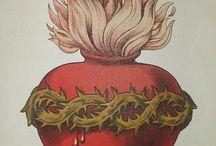 Catholic tattoo ideas
