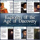 Homeschool: World History