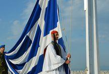 Ελλάδα / Φωτογραφίες από την αγαπημένη μας χώρα