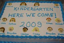 torta predskolaci