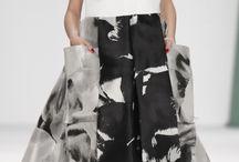 CH dresses