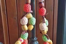 Gattomatto / Handmade creations