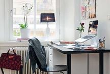 Inspiraciones de Office ♥