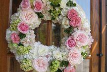 Wedding / by Kelly Hanna