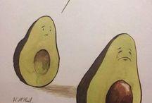dibujos :3