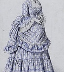 Dresses / by Karyn Kar Mun