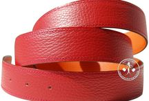 Hermès Accessories