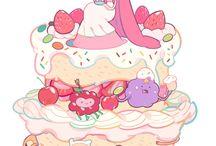 Adventure time bubblegum Marceline