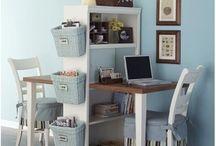 Study area / by Tiffany Ryans
