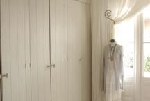 Omkleedkamer