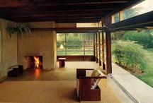 Historical Precedents / by Feldman Architecture