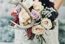 WOODLAND weddings / {wedding planning} magical forest and midsummer night wedding ideas : spunti per matrimoni da fiaba nel bosco