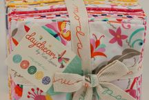 Fabric & Trimmings