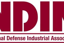 NDIA Membership / Corporate, Individual, and Government Memberships are available  / by National Defense Industrial Association