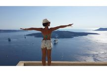 Kalisti Hotel & Suites Social Media / Vacation can be about #dreams, about #friendship and about sharing #experiences! #Kallisti_Thera #Santorini Learn more here: http://goo.gl/JkUigC