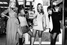 1960s Design History