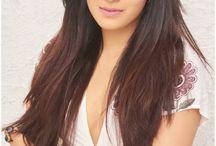 Arshitha / Kollywood Actress Arshitha Photo Gallery by Chennaivision