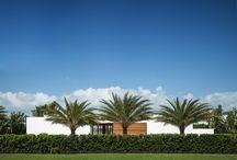 PROJECT: FLORIDA