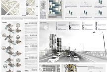 Archi Urban Design References