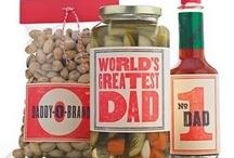 Father's Day / by Dyani Thomason