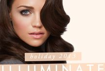 The 2013 Holiday Collection