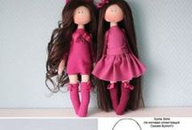 doll e dollhause