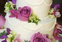 My Dream Wedding / by Susan Hurst