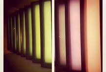 Mis fotos de instagram :)