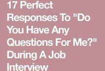 17 perfect responses