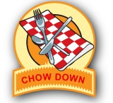 Chow Down / A tasty variety of food-related fun. / by Canton PublicLibrary