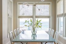 Mead Quin Design: Tahoe Residence / http://www.meadquindesign.com/portfolio/#/tahoe/