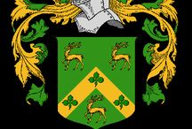 Family crest / Families
