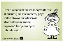Wredne :)