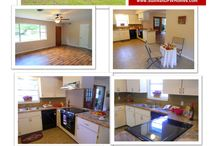 Homes for Sale / Homes for sale in the Dallas-Fort Worth Metro Area.  Arlington, Mansfield, Grand Prairie, Fort Worth Texas