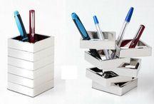 desktop pen idea