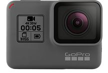GoPro User Group