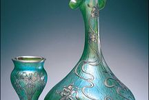 Elvish Artisan Craft