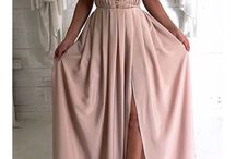 Prom / Fashion: prom ideas