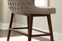 Maison | Furniture