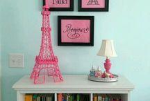 decoracion para tu cuarto / unas ideas y DIY para que decores tu cuarto