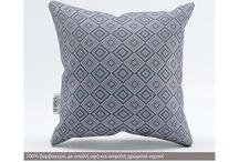 Μαξιλάρια διακοσμητικά σπιτιού - καναπέ / Διακοσμητικά μαξιλάρια για ένα φανταστικό καναπέ ή κρεβάτι Σε υπέροχα σχέδια,τυπωμένα με ασφαλή χρώμα νερού. Τυπωμένα σε λινό ή βαμβακερό ύφασμα Έχουν φερμουάρ και το καλύτερο υποαλεργικό γέμισμα που κρατά το σχήμα,πλένεται στο πλυντήριο. Μπορούμε να δτιάξουμε μαξιλάρια με την δική σας φωτογραφία ή σχέδιο - κείμενο