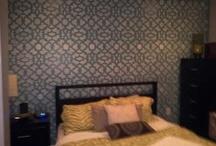 Home - DIY..... / Home Decor, Interior Design, DIY, Home Design,