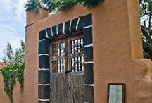 El patrimonio arquitectónico civil de La Palma / El patrimonio arquitectónico civil de La Palma es como un joyero repleto de joyas. Disfrútalo, admíralo y fotografíalo