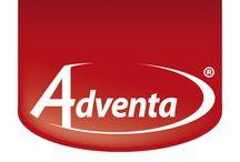 Adventa / Prints to products in seconds...