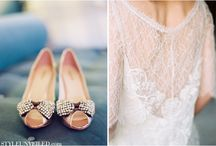 Wedding Images Ideas / Ideas for Wedding Sessions