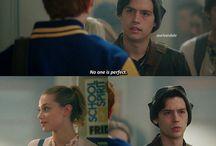 Riverdale<3