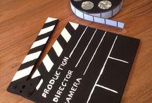 Thema: film/theater