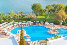 ★ Mare Nostrum Hotel Thalasso ★