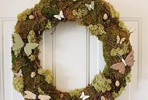 Woodland Wedding / Mom says Lilacs are only blooming in the Spring. http://lh5.ggpht.com/_UoxTkgFhPXY/TNIxw1tbjMI/AAAAAAAAAN4/BPDjP7tkAZg/s800/FairyPartyDecor.jpg  http://lh3.ggpht.com/_UoxTkgFhPXY/TNIxvU3nu-I/AAAAAAAAANw/wD62cLXUYKQ/s800/FairyPartyInvitation.jpg  http://www.tikkido.com/showcase/butterfly_birthday http://3.bp.blogspot.com/_QiJz8X7krvI/TEyUEGugAwI/AAAAAAAAEPs/ERrmb4poIKA/s1600/IMG_2736_1888.jpg http://3.bp.blogspot.com/_QiJz8X7krvI/TKXvTebaVAI/AAAAAAAAEhU/RQLj7IxTt6U/s1600/etsy+fairy3.jpg